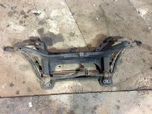 peugeot 205 1.4 1.1 diesel xs base model subframe complete with arms and arb